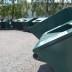 Avfall och återvinning