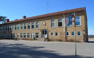 Arentorp skola