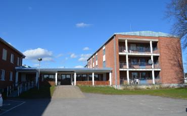 Solgården