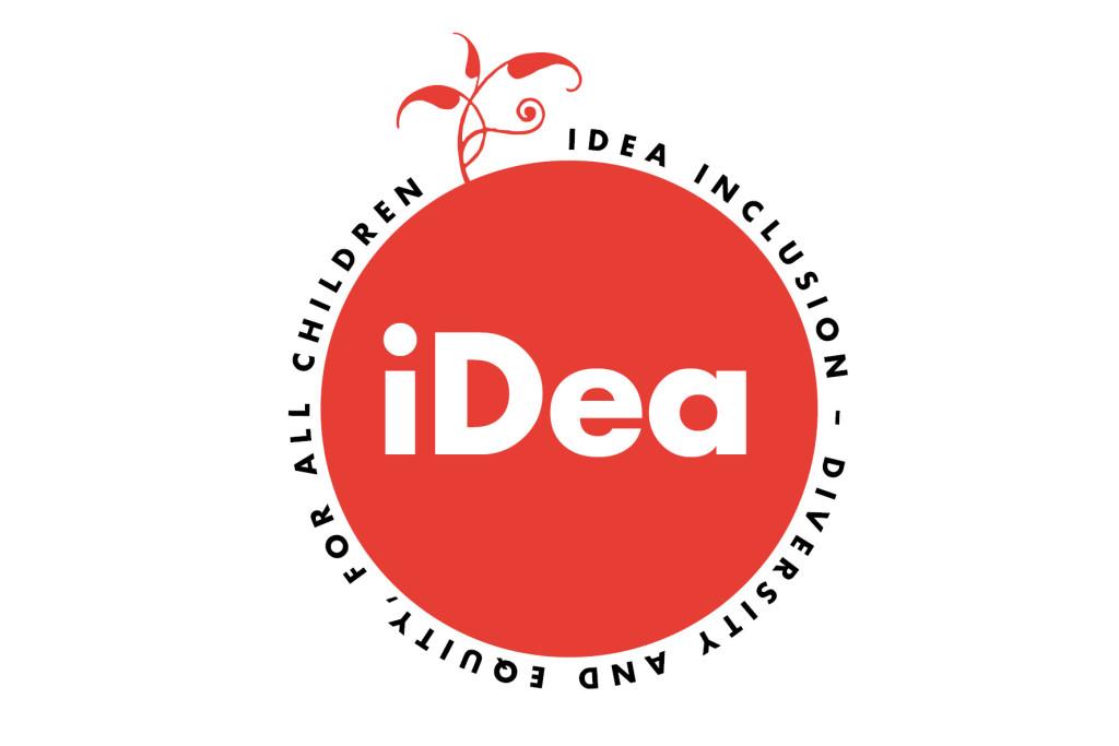 iDea-projektet
