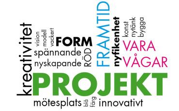 Projekt Vara kommun