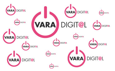 Vara Digital