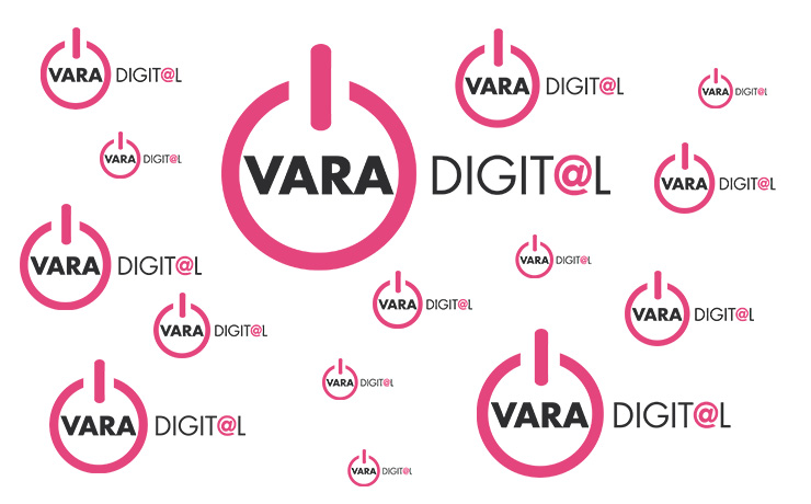 Vara Digital