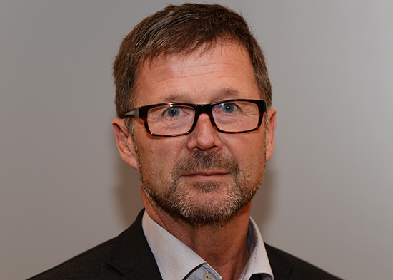Jan-Erik Wallin