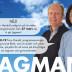Lagman annons 20170309