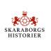 Skaraborgs historier