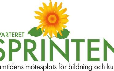 Kvarteret_Sprinten_logo_bana_ny
