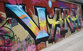 Graffitikonstverk 004