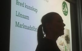 Lagman Maria Esti 20180416