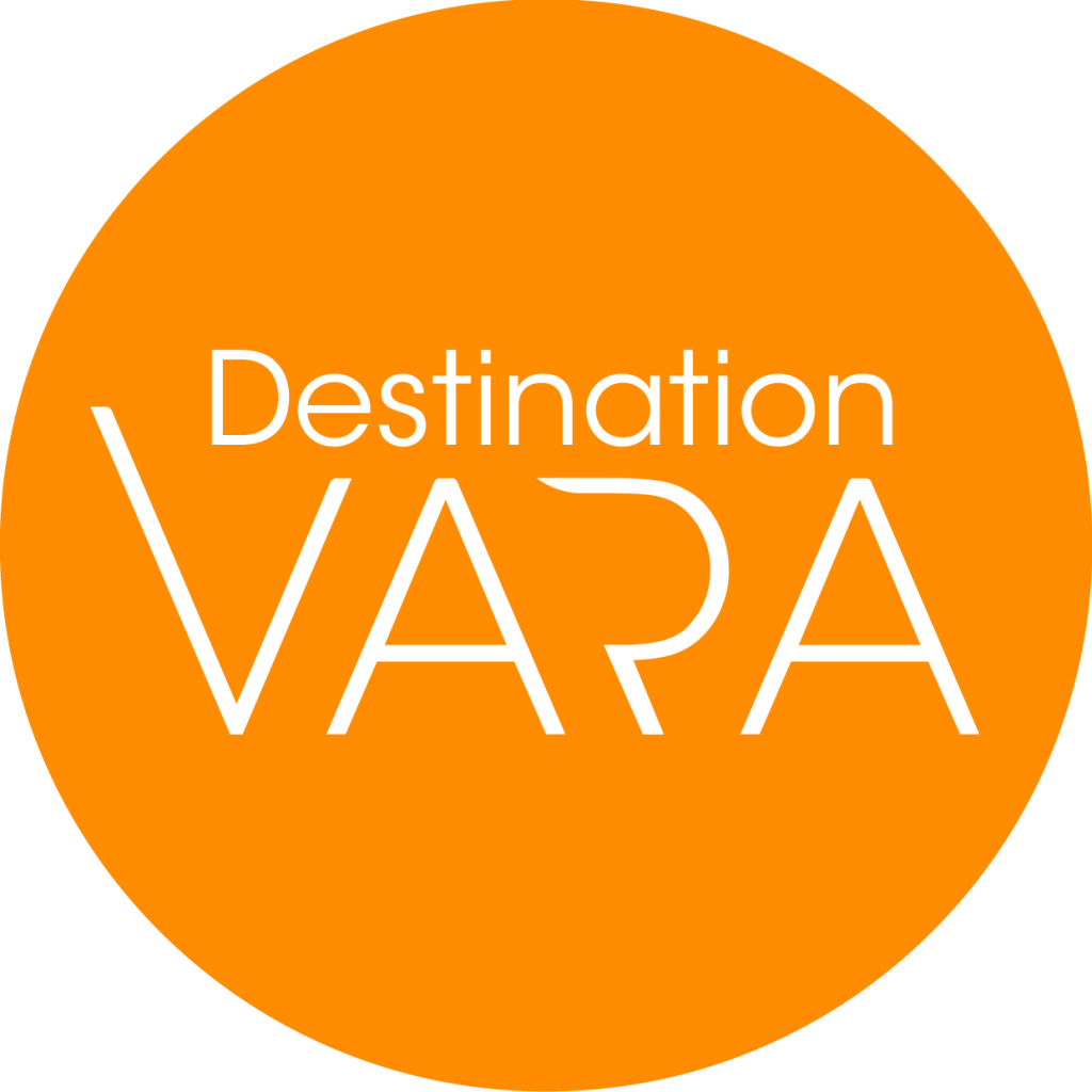 Destination_Vara_Cirkel