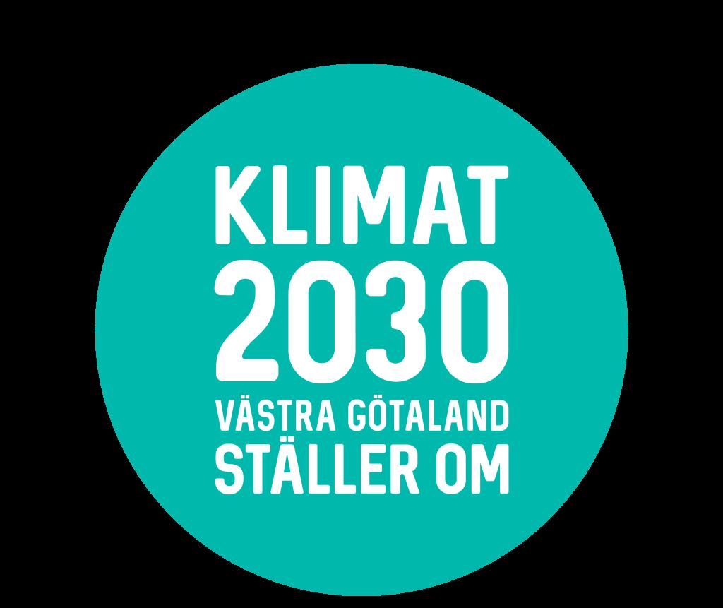 vgr-klimat2030-banners-original-stampel-farg (2)