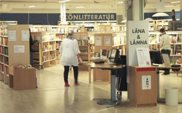 Besök på biblioteket_1
