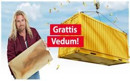 grattis vedum2