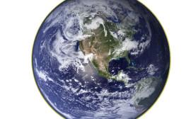 jorden2