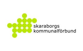 Skaraborgs kommunalförbund