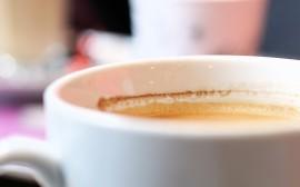 coffee-2094377_1920