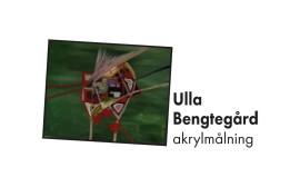 ulla3