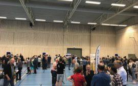 Hemvrden Stora Levene | Fretag | patient-survey.net